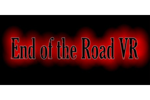 End of the Road VR Steam Key CD-Key Preisvergleich