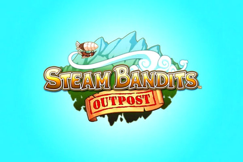 Iocaine Studios' 'Steam Bandits: Outpost' is a 'pay-to ...