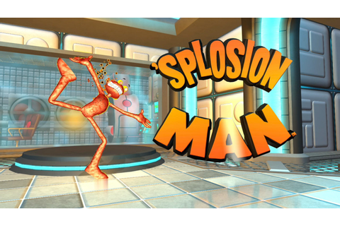 Splosion Man developer Twisted Pixel is an independent ...