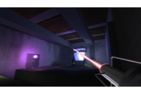 Entropy Rising Free Download - Download PC Games Online For Free!