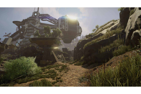 Elex download full pc game for free