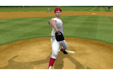 Major League Baseball 2K12 Game | PS2 - PlayStation