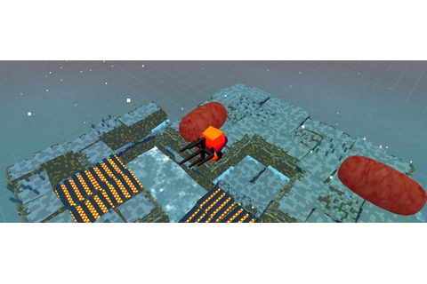 Stephen's Sausage Roll | Game Review | Slant Magazine