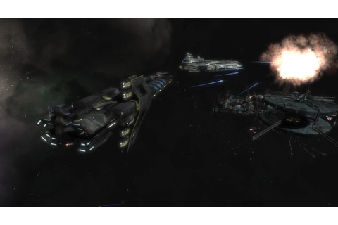 The Fleets of Sol Free Download PC Games | ZonaSoft