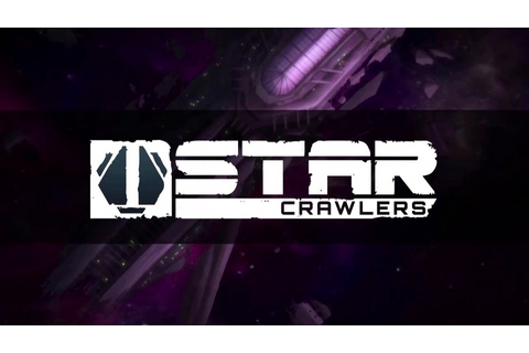 StarCrawlers - PC - gamepressure.com
