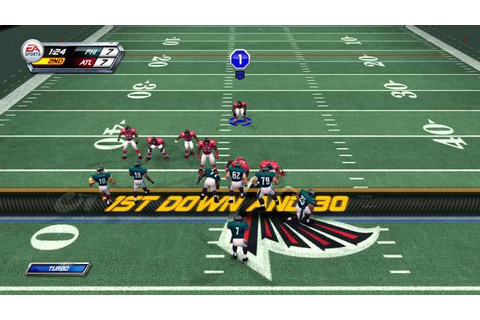 NFL Blitz Download Free Full Game | Speed-New