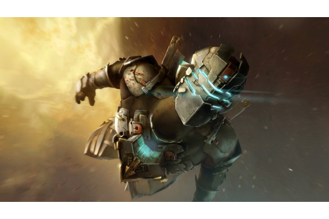 Dead Space 2 Video Game, HD Games, 4k Wallpapers, Images ...