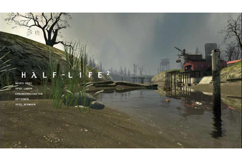 Half Life 2 Episode One Download Free Full Game | Speed-New