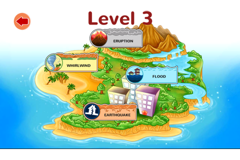 Safe School 3.2 APK Download - Android Educational Games