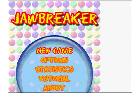 JawBreaker for Java - Download