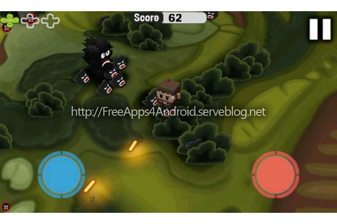 Download Minigore HD apk v2.1.3 | FREE ANDROID APPS