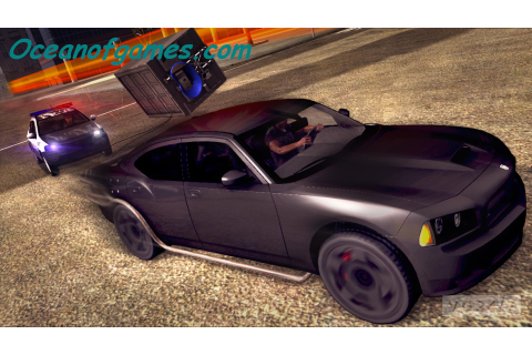 Fast and Furious Showdown Free Download - Ocean Of Games