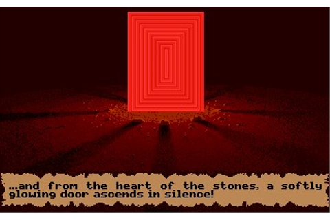 Ultima VI: The False Prophet (DOS) Game Download