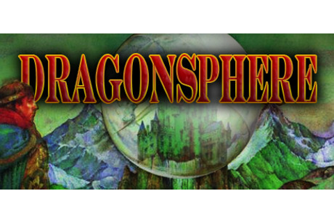 Dragonsphere on Steam