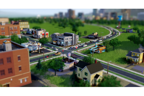 simcity-5-limited-edition-2013-TRIAL-TRY IT FOR FREE