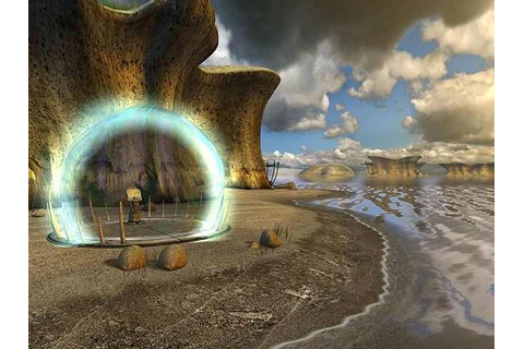 Myst Download Free Full Game | Speed-New