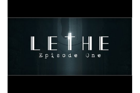 Lethe Episode One Free Download - Ocean Of Games