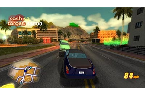 Pimp my Ride Review for PlayStation 2 (PS2)