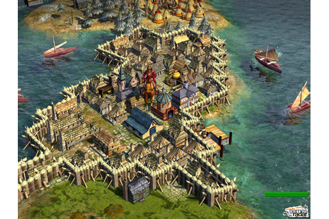 DOWNLOAD CIVILIZATION 4 PC GAME HIGHLY COMPRESSED AND ...
