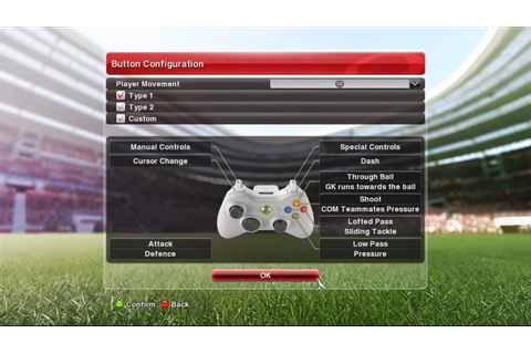 Pro Evolution Soccer 2014 Game ~ Raysk4ever