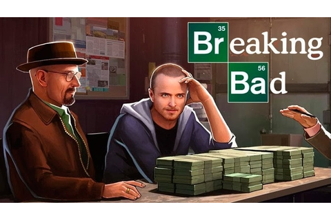 Download Breaking Bad APK for Android/IOS
