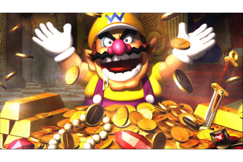 Get Wario Money (WAHales) - YouTube