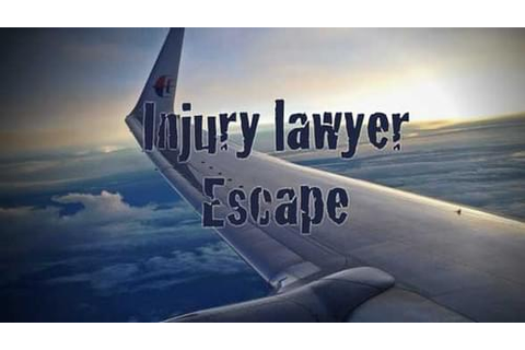 Injury lawyer Escape by kai3114 - Play Online - Game Jolt