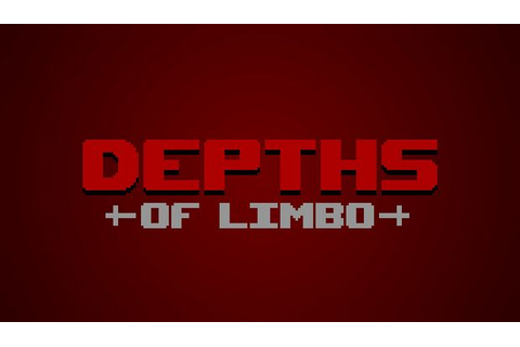 Depths of Limbo Free Download (v0.2) « IGGGAMES