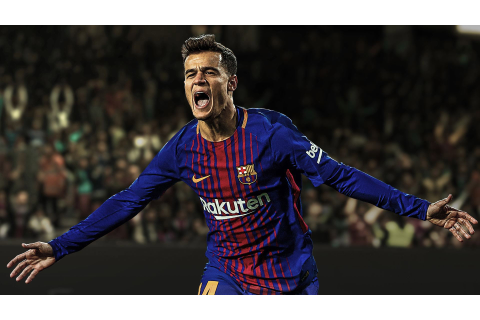 Pro Evolution Soccer 2019 Game Reviews | Popzara Press