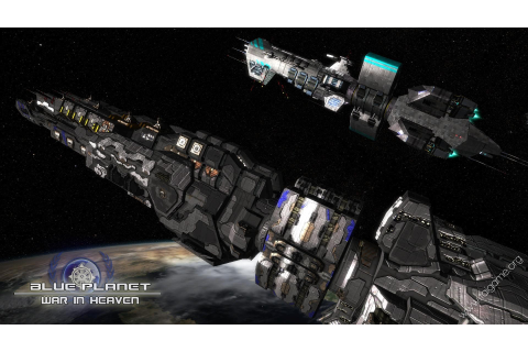 Freespace 2 - Download Free Full Games | Simulation games