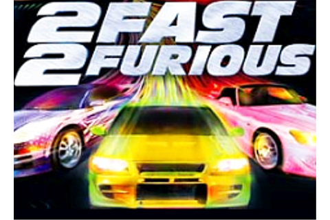 2 Fast 2 Furious Online at NASCAR Games 磊
