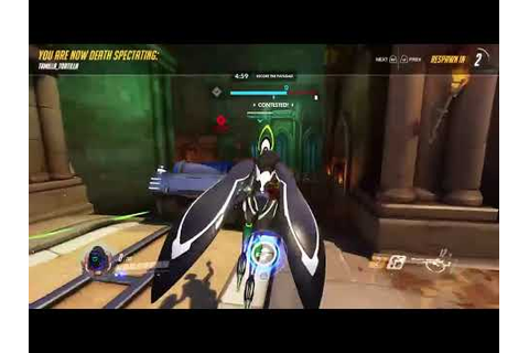#subforsub#subtrade/overwatch lootbox opening/Game play ...