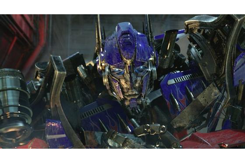 "Articles de Cassidie-Of-Transformers taggés ""Transformers ..."