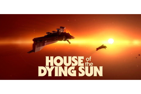 House of the Dying Sun – Jinx's Steam Grid View Images
