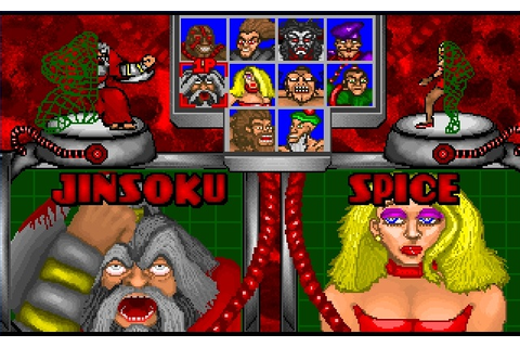 The Worst Games on The Internet Archive | USgamer