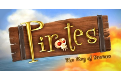 Pirates: The Key of Dreams Review - WiiWare | Nintendo Life