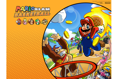 Europe: Nintendo Downloads For May 26th | My Nintendo News