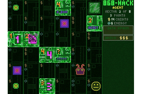 '868-HACK' turns your iPhone into an addictive hacking ...