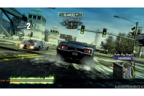 Assignment: Racing Game user interface (research) | kcimgd ...