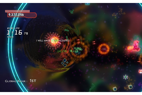 Biology Battle on Steam - PC Game | HRK