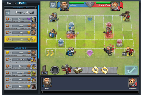 Download Hero Academy Game Full Version For Free
