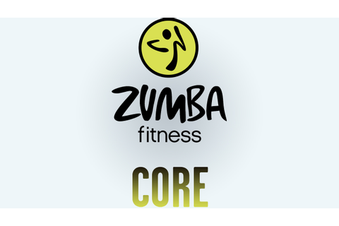 505 Games reveals Zumba Fitness Core's soundtrack and ...