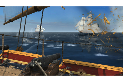 Naval Action - screenshots gallery - screenshot 71/94 ...