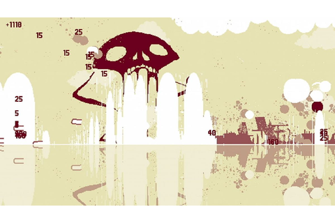 Luftrausers review | GamesRadar+