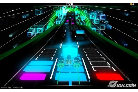 Best Downloadable Files: AUDIOSURF GAME DOWNLOAD