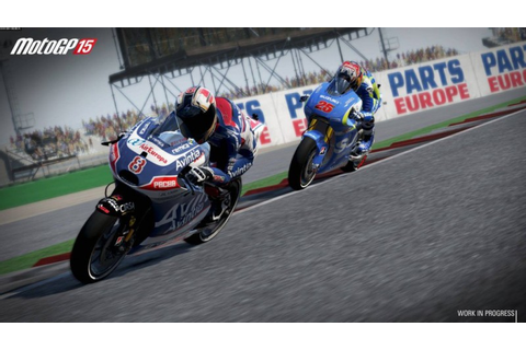 Motogp 15 free download pc game full version | free ...