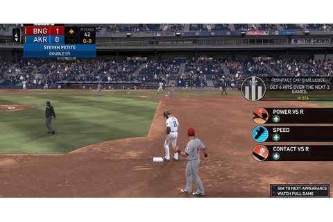 MLB The Show 19 Road to the Show Guide: Making it to the ...