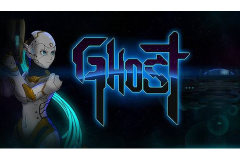 Ghost 1.0 Free Download PC Games | ZonaSoft
