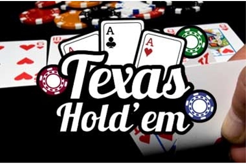 What is the best app for teaching Texas Hold'em poker for ...