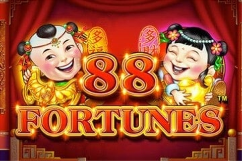 88 Fortunes Slots - Mobile / Desktop Game - Free Online Slots